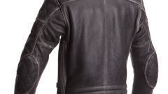 Segura Hank: la giacca in pelle per la bella stagione - Immagine: 4