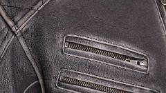 Segura Hank: la giacca in pelle per la bella stagione - Immagine: 6