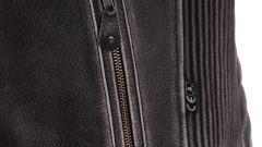 Segura Hank: la giacca in pelle per la bella stagione - Immagine: 7