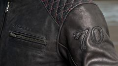 Segura Hank: la giacca in pelle per la bella stagione - Immagine: 8