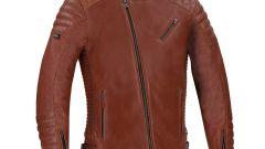 Segura: la giacca Gomore riporta in strada l'iconica Perfecto - Immagine: 7