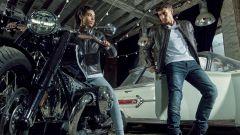 Bering e Segura: giacche, sneakers impermeabili, guanti riscaldati