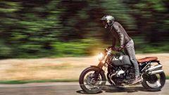 Segura: tutte le novità per il Motor Bike Expo 2019 - Immagine: 3