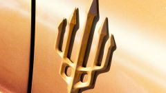 SEMA 2012: le special del salone del tuning - Immagine: 69