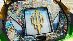 SEMA 2012: le special del salone del tuning - Immagine: 68