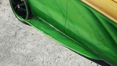 SEMA 2012: le special del salone del tuning - Immagine: 66