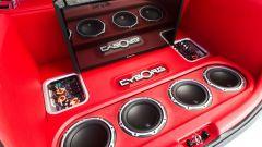 SEMA 2012: le special del salone del tuning - Immagine: 41