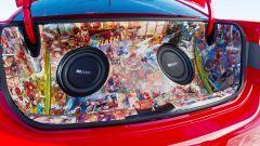 SEMA 2012: le special del salone del tuning - Immagine: 36