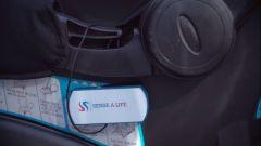 Sense-A-Life: il dispositivo per la sicurezza dei più piccoli - Immagine: 4