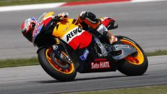 Sepang Test2 - Immagine: 1