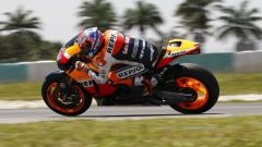 Sepang Test2 - Immagine: 22