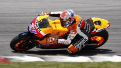 Sepang Test2 - Immagine: 23