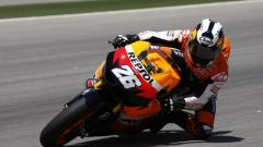 Sepang Test2 - Immagine: 24