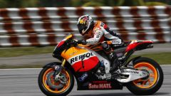 Sepang Test2 - Immagine: 25