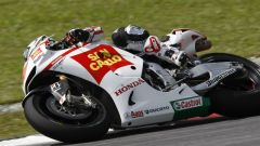 Sepang Test2 - Immagine: 26