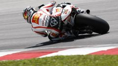Sepang Test2 - Immagine: 27