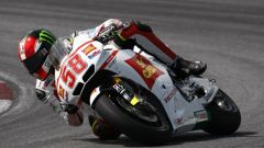 Sepang Test2 - Immagine: 28