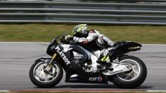 Sepang Test2 - Immagine: 29