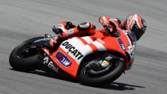 Sepang Test2 - Immagine: 18