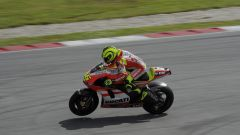 Sepang Test2 - Immagine: 3