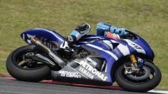 Sepang Test2 - Immagine: 7