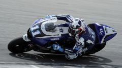 Sepang Test2 - Immagine: 9