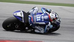 Sepang Test2 - Immagine: 14