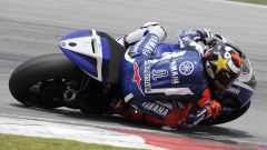 Sepang Test2 - Immagine: 15
