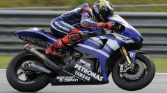 Sepang Test2 - Immagine: 16