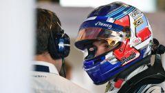 F1 2018: Sergey Sirotkin sarà il secondo pilota 2018 della Williams
