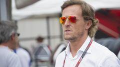 Sete Gibernau torna in sella, a 46 anni sarà nel mondiale MotoE