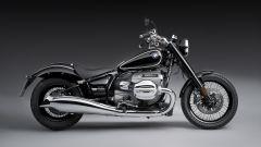 Sfida tra maxi cruiser: BMW R 18 vs Harley-Davidson Sport Glide - Immagine: 10