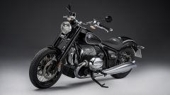 Sfida tra maxi cruiser: BMW R 18 vs Harley-Davidson Sport Glide - Immagine: 12