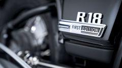 Sfida tra maxi cruiser: BMW R 18 vs Harley-Davidson Sport Glide - Immagine: 15