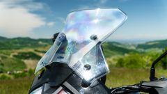 Sfida Maxi Enduro 2021: KTM 1290 Super Adventure S