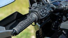 Maxi Enduro 2021: GS contro tutte! Ducati, KTM e Harley sfidano BMW - Immagine: 23