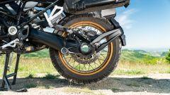 Maxi Enduro 2021: GS contro tutte! Ducati, KTM e Harley sfidano BMW - Immagine: 66
