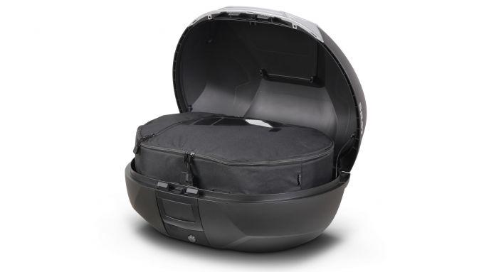 Shad SH47: la borsa interna