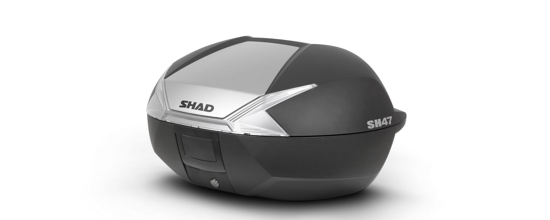 Shad SH47