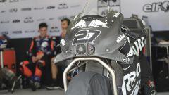Shakedown Test MotoGP 2020, Sepang: Iker Lecuona (KTM)