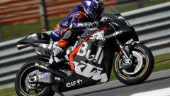 Shakedown Test MotoGP 2020, Sepang: Miguel Oliveira (KTM)