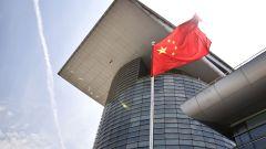 La FIA monitora il coronavirus, GP Cina di F1 a rischio