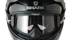 Shark Explore-R - Immagine: 14