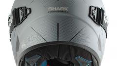 Shark Explore-R - Immagine: 10