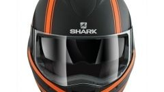 Shark Helmets: kit vivavoce Sharktooh  - Immagine: 14