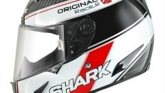Shark Helmets: kit vivavoce Sharktooh  - Immagine: 12