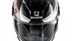 Shark Helmets: kit vivavoce Sharktooh  - Immagine: 10