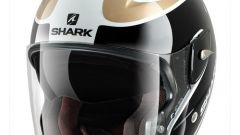 Shark Helmets: kit vivavoce Sharktooh  - Immagine: 5