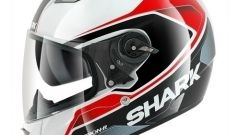 Shark Helmets: kit vivavoce Sharktooh  - Immagine: 3
