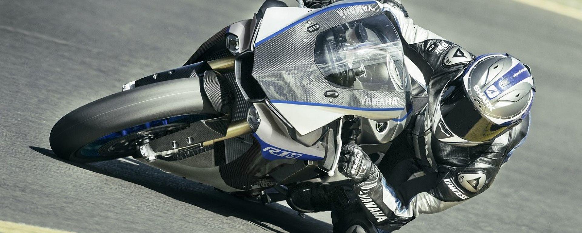 Shark Helmets Race-R Pro R1 Cup